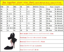 Big Bow Pointed Shoes