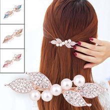 Fashion Girls Quality Hair Accessories