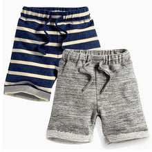Casual Beach Pants
