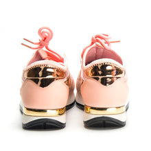 Fashion Board Shoes