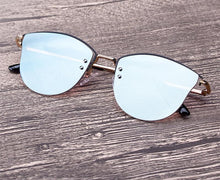 Classic Outdoor Sun Glasses