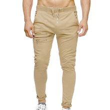 Casual Trouser Sweat Pants