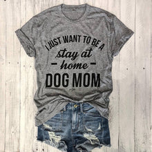 Trendy Casual T-Shirt