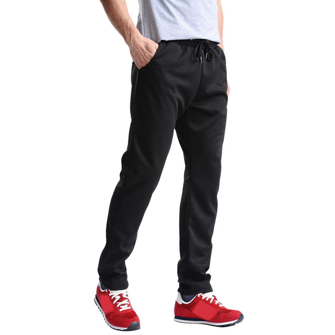 Hip Hop Jogger Sweatpants