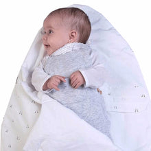 Cocoon Wrap Sleeping Bag