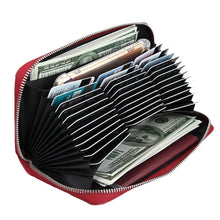 Women Organizer Wallet