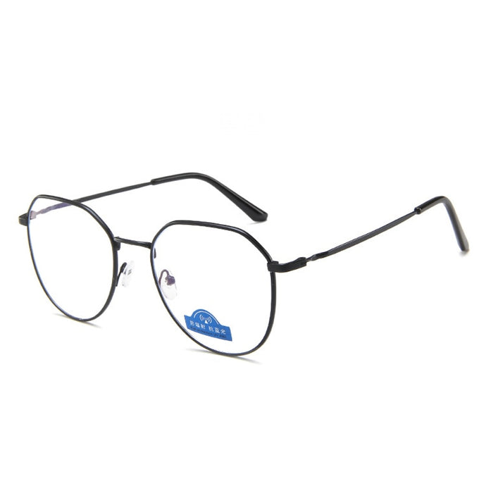 Anti Blue Light Eyeglasses