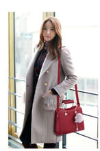 Fashion Satchel Shoulder Bag
