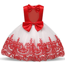 Party Tutu Gown Dress