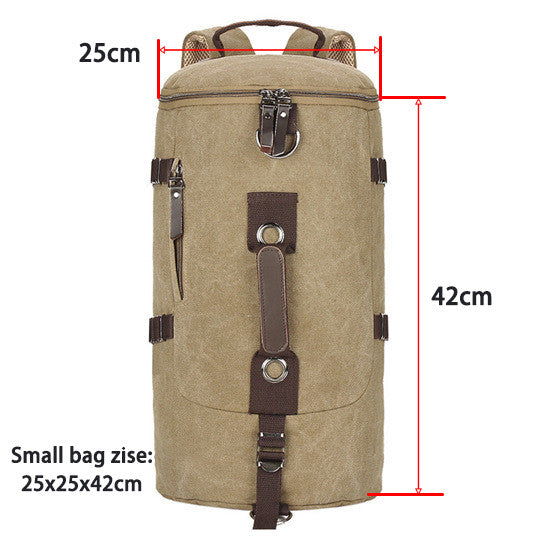 Mountaineering Large Bags