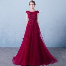 Banquet Elegant Dress