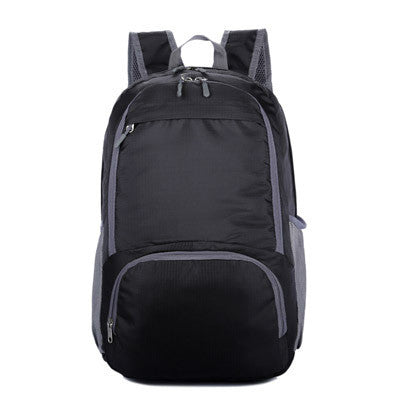 Lightweight Multi-function Travel Backpack