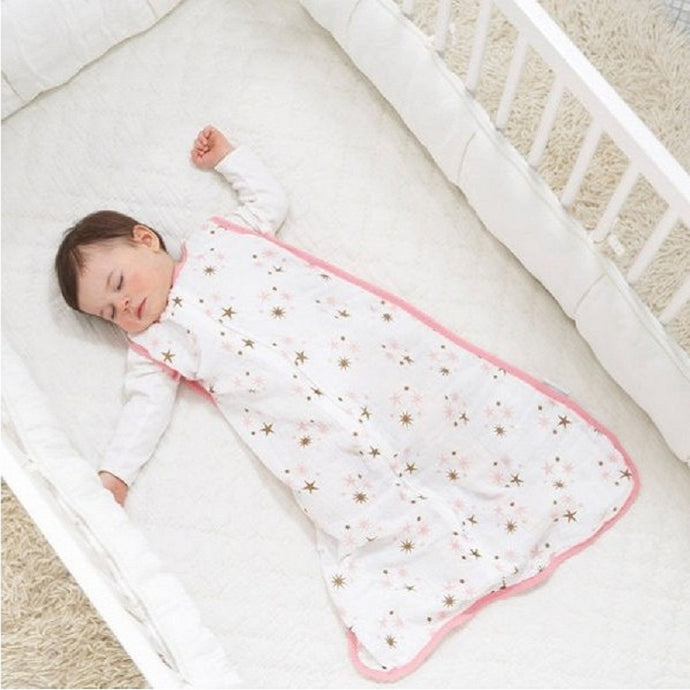 Slumber Sleeping Bag