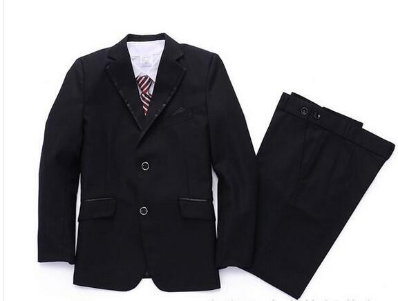 Trail Blazer Formal Suit