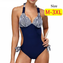 Sexy Monokini One Piece Swimsuits