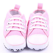 Cotton Sequin Sneakers Shoes