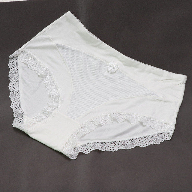 Butt Enhancer Panties