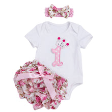 Cotton Loving Bodysuits Sets