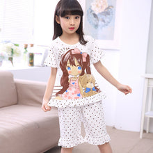 Cotton Sleepwear Sets