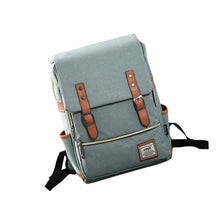 Style Daypack Backpack
