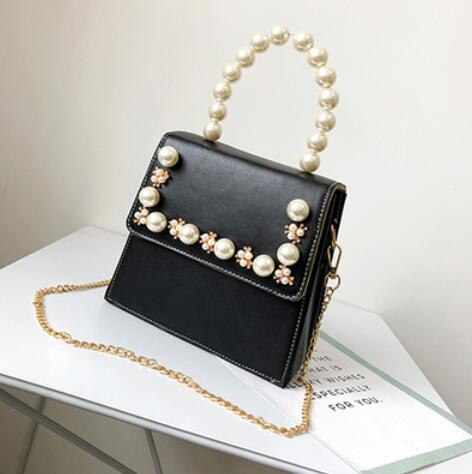 Sweet Lady Chain Bag