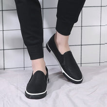 Casual Outdoor Loafers Shoes