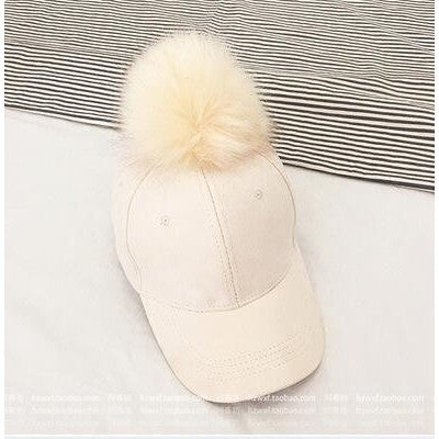 Women Hats - snapback Baseball Cap