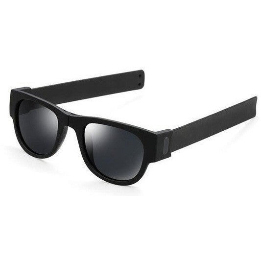 Unisex Sunglasses - Magic Sunglasses