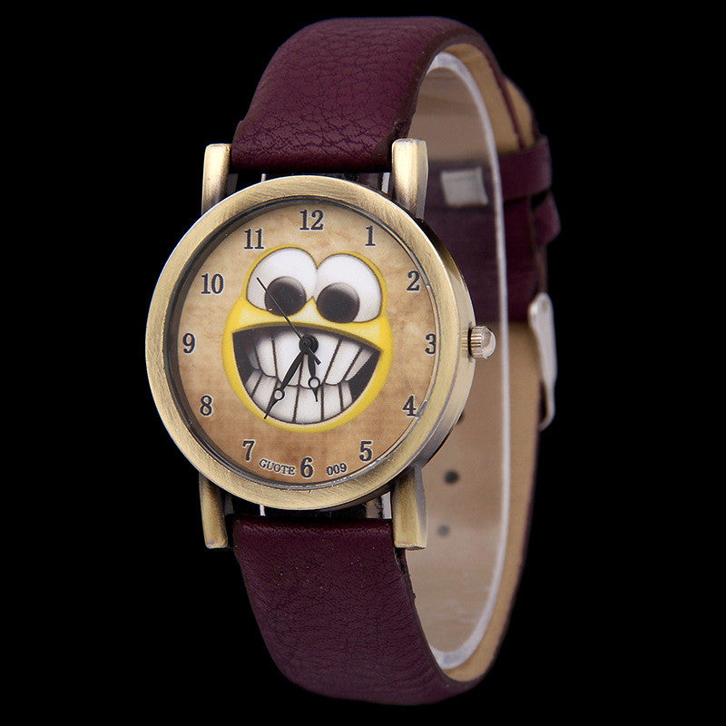 wrist watch - Cool wrist watch
