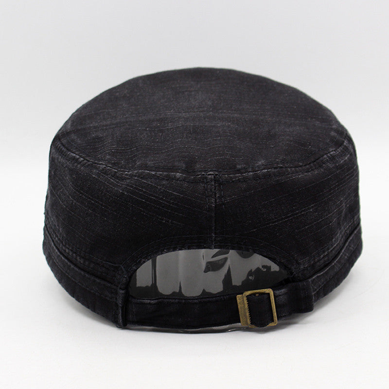 Unisex Cap - Army Style Hat