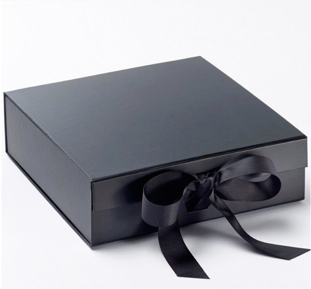 Corporate Concierge - Gifts for Good