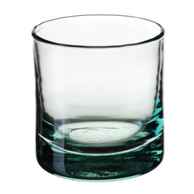 Tavola Postre Glasses (Set of 6)