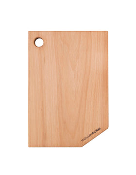 Everyday Cutting Board - Gifts For Good