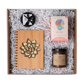 BIPOC-Owned Small Business Gift Set