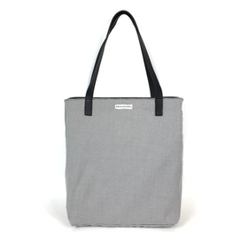 Day Tote Houndstooth