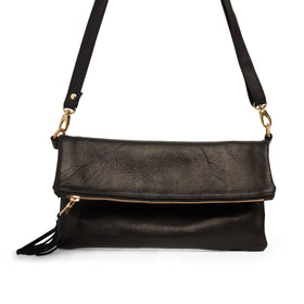 Makeda Crossbody