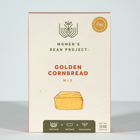 Soup & Cornbread Gift Bundle