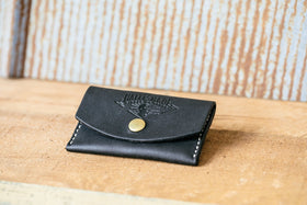 Single Mila Wallet - Gifts For Good