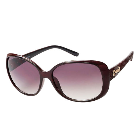 Black Ice™ Ladies Polarised Sunglasses