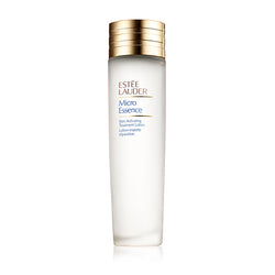 Estée Lauder Micro Essence Skin Activating Treatment Lotion 200Ml