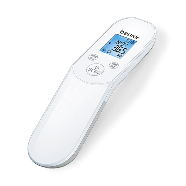 Beurer - Ift 87 Contactless Thermometer