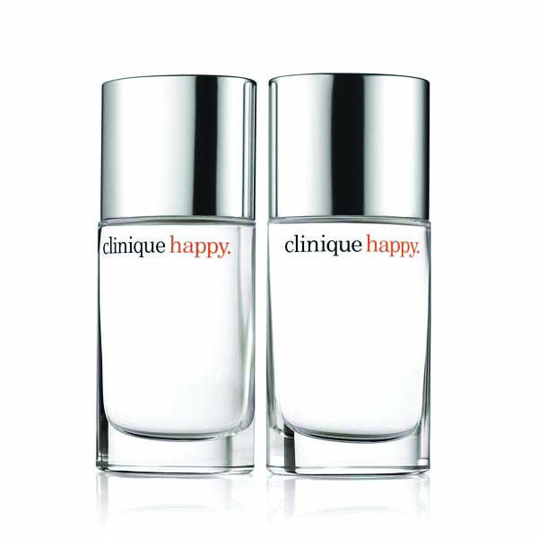 Clinique Happy Duo (30ml x 2)