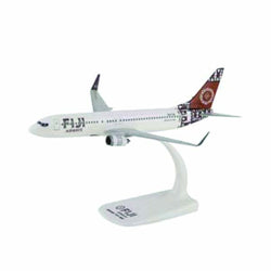Fiji Airways A330-300 Model Aircraft