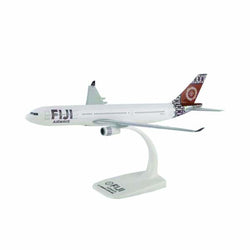 Fiji Airways B737-800 Model Aircraft