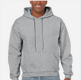CAN YOU HANDLE THE TRUTH? Hooded Sweatshirt