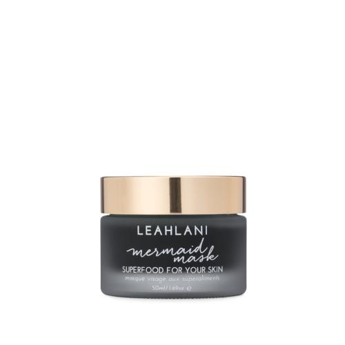 Leahlani Skincare Mermaid Mask 美人魚仙子面膜 - GreenBeautyKoko