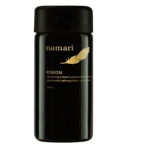 Namari Kokon 奶油多多 100ml - GreenBeautyKoko