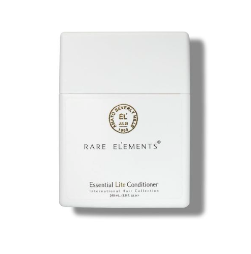 Rare El'Ements Essential Lite Conditioner - GreenBeautyKoko