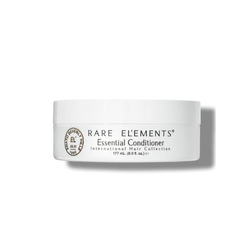 Rare El'Ements Essential Reconstructing Daily Masque 奇蹟髮膜 - GreenBeautyKoko