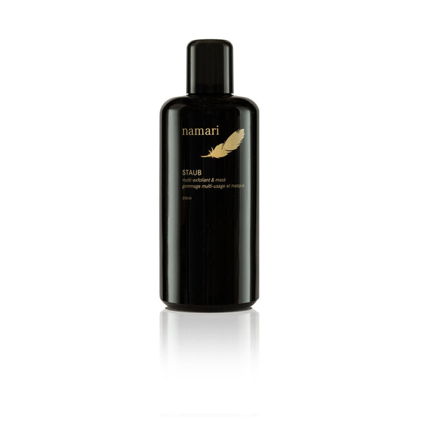 Namari Staub 仙樂飄飄 200ml - GreenBeautyKoko
